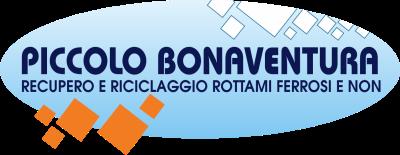 www.piccolobonaventura.com
