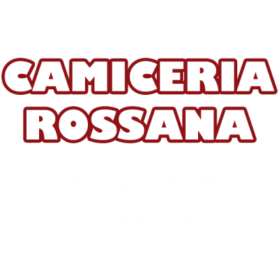 www.camiceriasumisurarossana.it