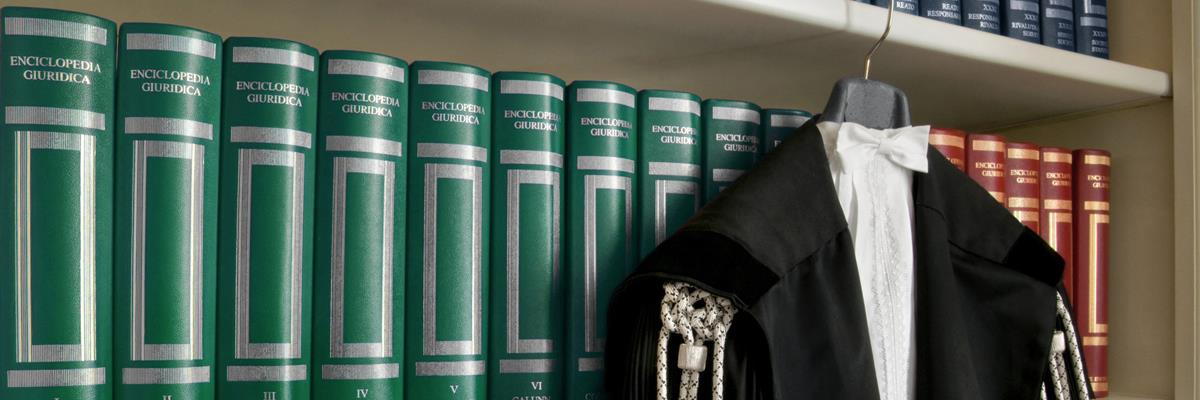avvocato elena fimiani La Spezia
