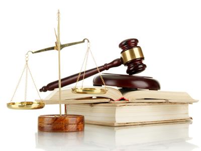 studio avvocato fimiani La Spezia