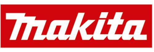 prodotti ferramenta makita