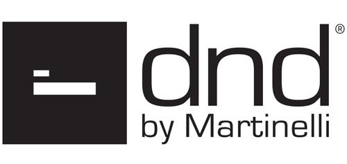 prodotti e accessori dnd by fmn martinelli
