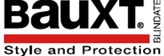 prodotti e accessori bauxt