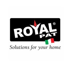 prodotti e accessori roayl pat