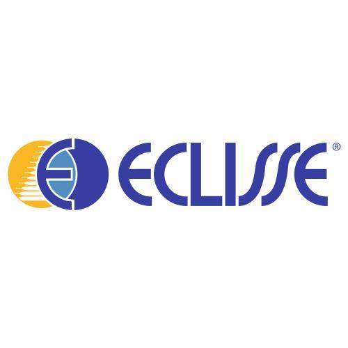 prodotti e accessori eclisse