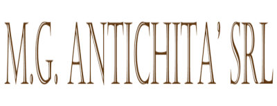 www.mgantichitabergamo.com
