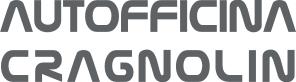www.officinacragnolin.com