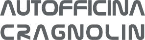 www.officinacragnolin.com
