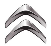Autofficina Citroën