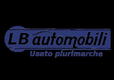 www.lbautomobili.com