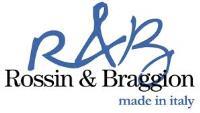 Rossin & Braggion