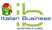 italiabusiness