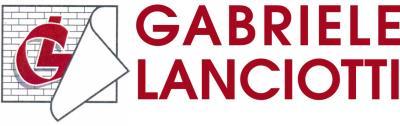 www.gabrielelanciotti.com