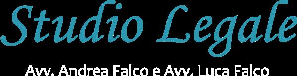 www.avvocatofalco.it