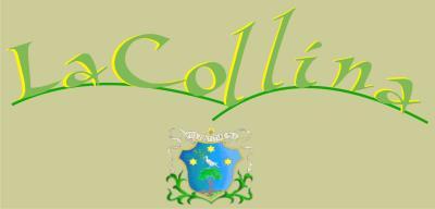 www.casavacanzelacollina.it