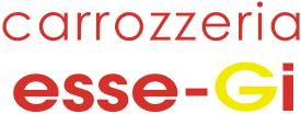 www.carrozzeriaessegi.com