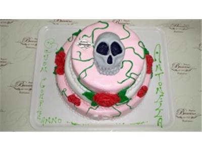 torte personalizzate Trapani