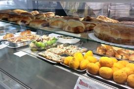 specialità gastronomiche siciliane Trapani