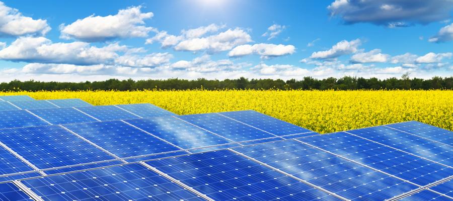 pannelli solari Bergamo