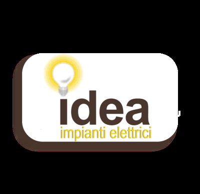 logo idea bergamo