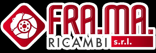 www.framaricambicr.com