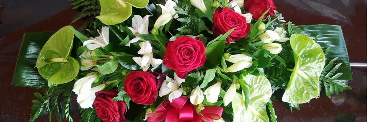 composizioni floreali porcia pordenone addobbi