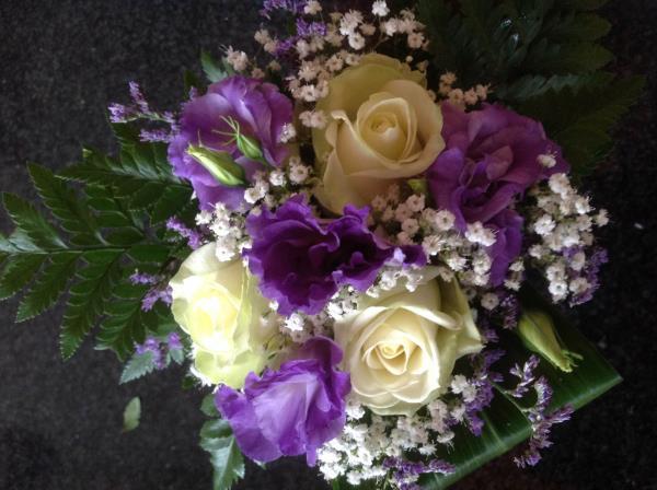 bouquet  Porcia Pordenone