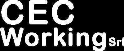 www.cecworking.com