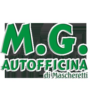 M.G. AUTOFFICINA