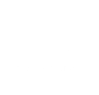 logo Bags Ancona