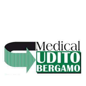 medical udito bergamo