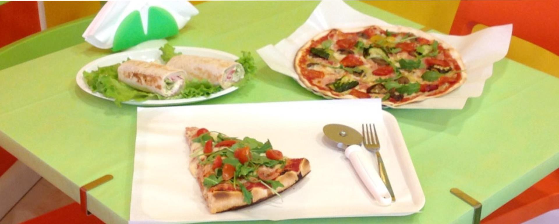 Pizza Traversetolo Parma; piadine Traversetolo Parma; piadipizza Parma