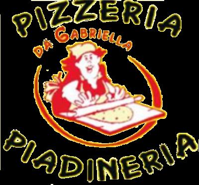 Pizzeria Piadineria Da Gabriella Traversetolo Parma