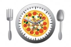 Pizzeria Piadineria Traversetolo Parma