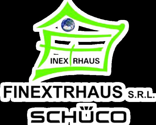 www.finextrhaus.com