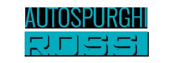autospurghi rossi logo