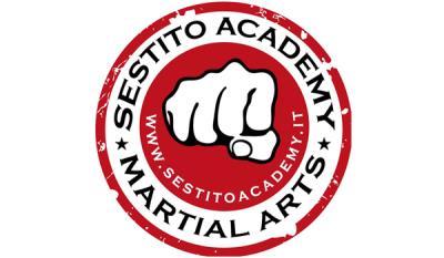www.sestitoacademy.it