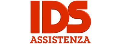 www.idsassistenza.it