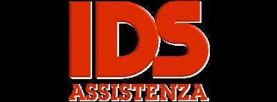 www.idsassistenza.it