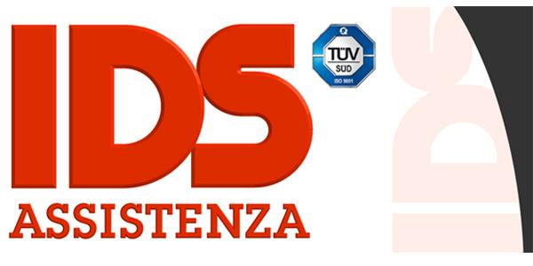 fornitori registratori cassa Perugia