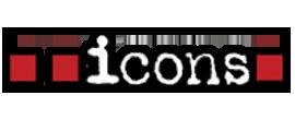 Logo Icons Massa Carrara