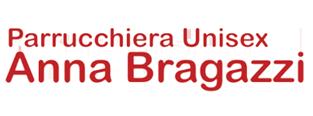 Parrucchiera Unisex Anna Bragazzi