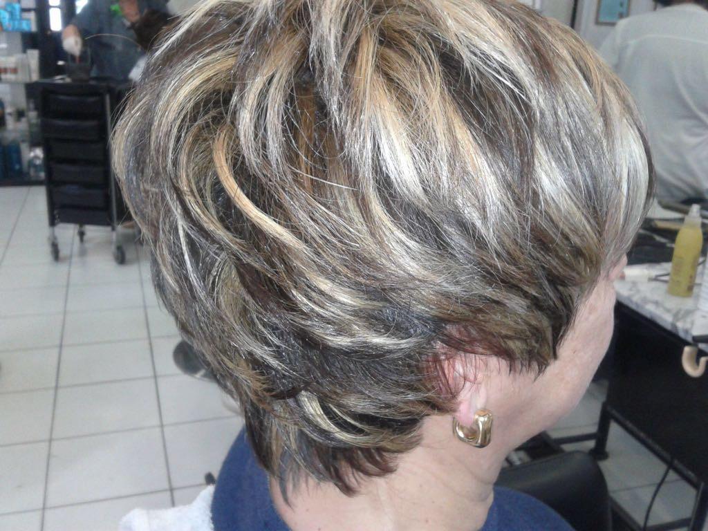 servizi parruccheria