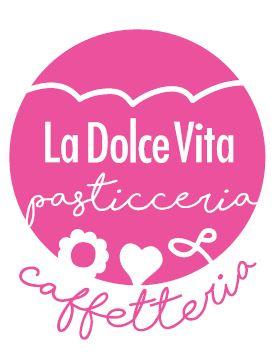 Pasticceria La Dolce Vita - Darfo Boario Terme (BS)