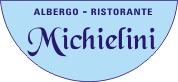 www.hotelmichielinispilimbergo.it