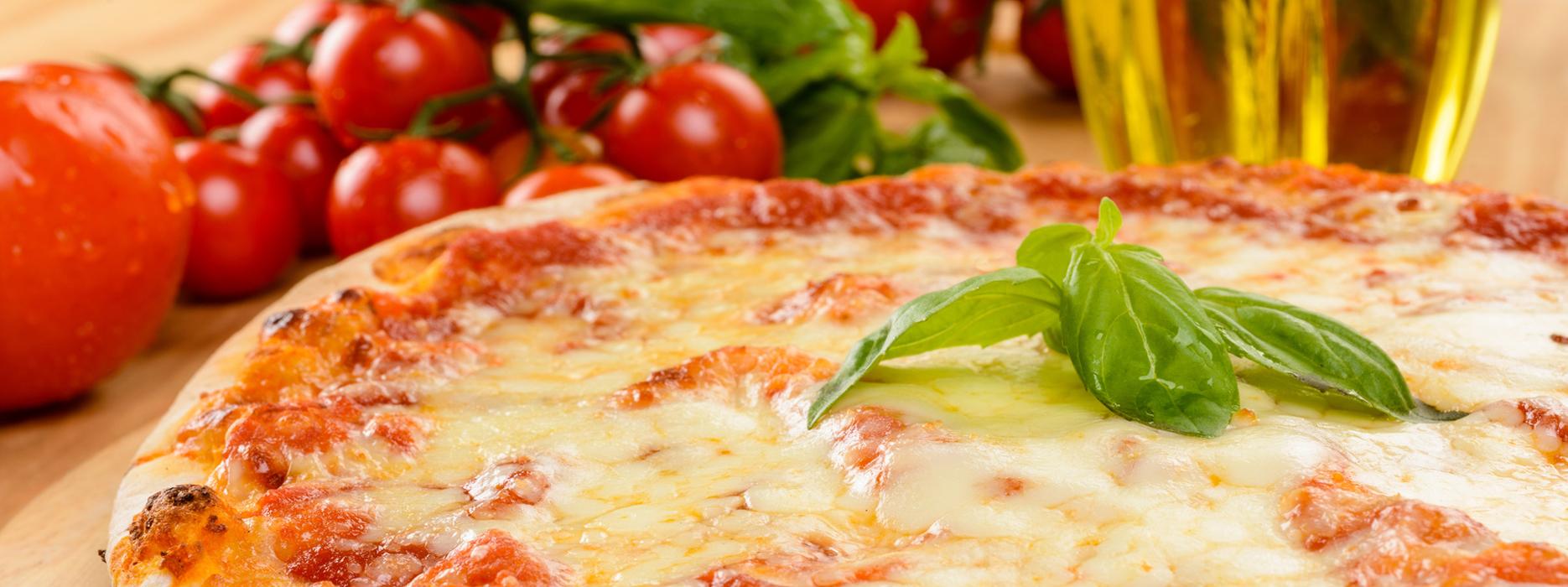 pizza senza glutine grassobbio bergamo