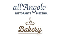 www.ristorantepizzeria-allangolo.com