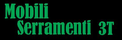 www.mobiliserramenti3t.com