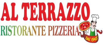 www.pizzeriaterrazzo.com