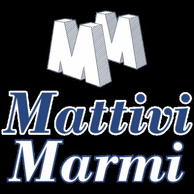 www.mattivi-marmi.com
